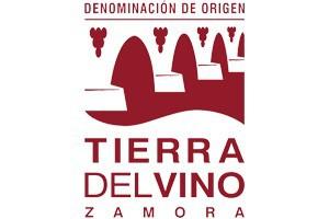 D.O. Zamora