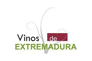 D.O. Extremadura