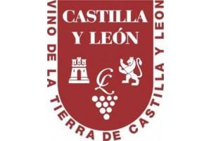 D.O. Castilla