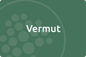 Vermut