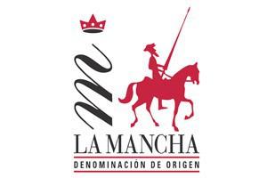 D.O. Castilla la Mancha