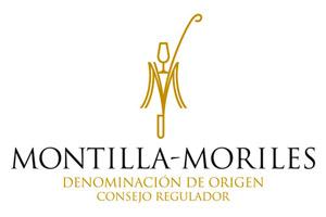 D.O. Montilla-Moriles