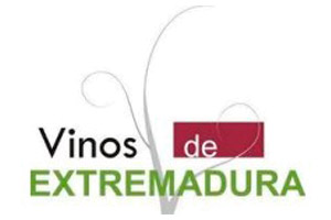 D.O. Vinos Tierras de Extremadura