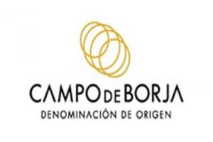 D.O. Campo de Borja