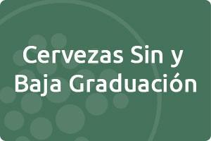 Sin y Baja Graduación