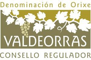 D.O. Valdeorras