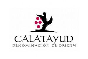 D.O. Calatayud